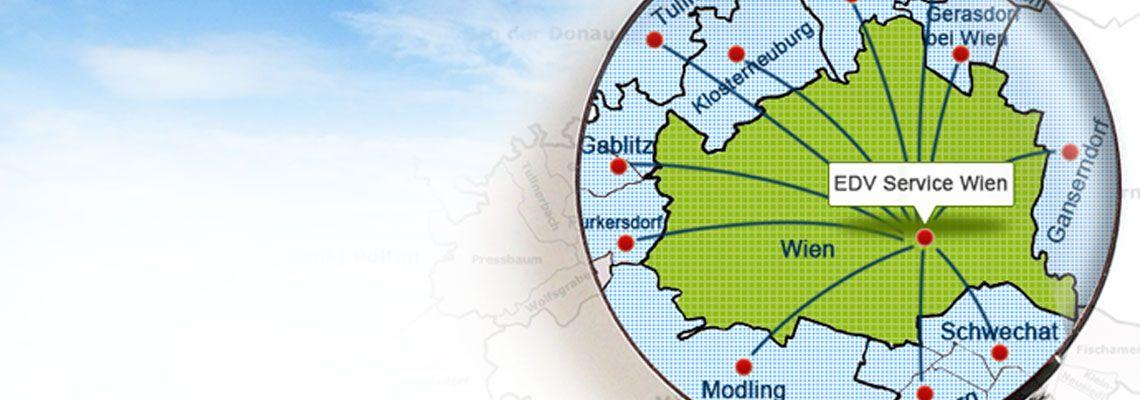 business-it-service-versorgungsgebiete