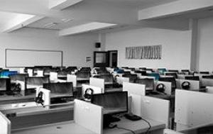 Firmenumzug: Übersiedelung der Hardware leicht gemacht