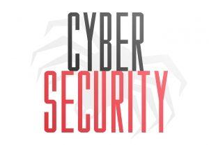Cyberkriminalität: 8 von 10 Unternehmen werden im Jahr mehrfach mit DDoS-Attacken angegriffen